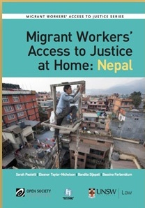 migrant-workers-access-justice-home-nepal-featured-20140610