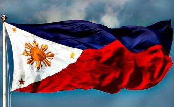 philippine-flag (1)